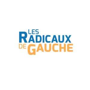 Logo-Les-Radicaux-de-Gauche-Transparence-PNG-HD