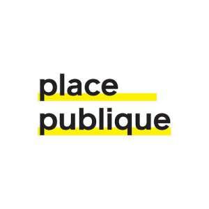 placepublique