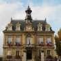 Lettre ouverte à M. Myard, maire de Maisons-Laffitte, concernant la gestion du déconfinement